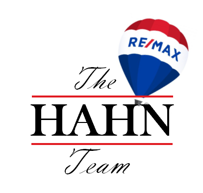 The Hahn Team